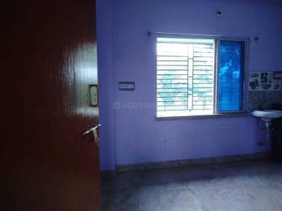 Gallery Cover Image of 600 Sq.ft 1 BHK Independent House for rent in Tollygunge for 7000