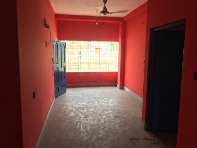 Gallery Cover Image of 1100 Sq.ft 3 BHK Independent Floor for rent in Barasat for 13000