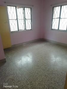 Gallery Cover Image of 700 Sq.ft 2 BHK Apartment for rent in Garia for 7500
