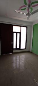 Gallery Cover Image of 500 Sq.ft 1 BHK Independent Floor for buy in Neb Sarai for 1100000