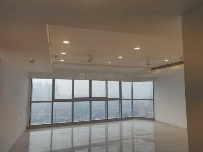 Gallery Cover Image of 3500 Sq.ft 3 BHK Apartment for rent in The Bombay Dyeing And Manufacturing Company ICC, Wadala for 175000