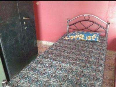 Bedroom Image of Elite in Adyar
