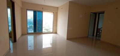 Gallery Cover Image of 990 Sq.ft 3 BHK Apartment for buy in Borivali West for 27500000