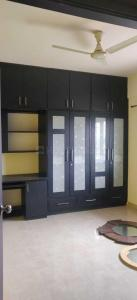 Gallery Cover Image of 1650 Sq.ft 3 BHK Apartment for rent in Begur for 20000