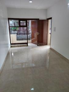Gallery Cover Image of 1800 Sq.ft 3 BHK Apartment for buy in Sector 13 Dwarka for 14000000