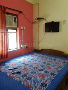 Gallery Cover Image of 700 Sq.ft 2 BHK Apartment for buy in Baishnabghata Patuli Township for 3100000
