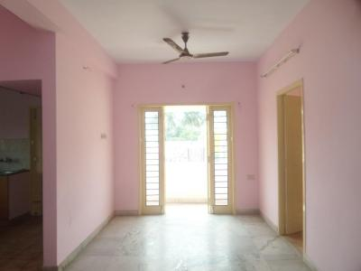 Gallery Cover Image of 950 Sq.ft 2 BHK Apartment for rent in Aminjikarai for 18000