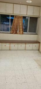 Gallery Cover Image of 600 Sq.ft 1 BHK Apartment for rent in Vile Parle East for 40000