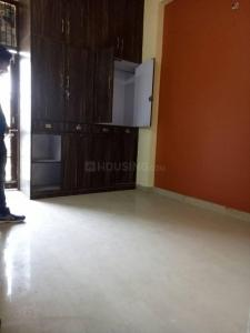 Gallery Cover Image of 1850 Sq.ft 3 BHK Apartment for rent in Arihant Paradiso, Ahinsa Khand for 15000