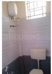 Bathroom Image of PG 6778632 Kadugodi in Kadugodi