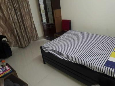 Gallery Cover Image of 1125 Sq.ft 2 BHK Apartment for buy in Belapur CBD for 14500000
