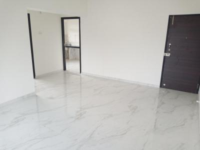 Gallery Cover Image of 900 Sq.ft 2 BHK Apartment for rent in Ghatkopar West for 38000