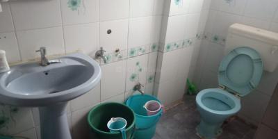 Bathroom Image of PG 7115765 Nigdi in Nigdi