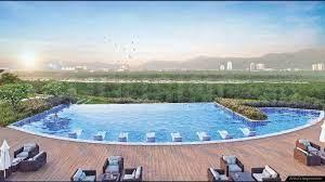 Gallery Cover Image of 1550 Sq.ft 3 BHK Apartment for buy in Mahindra Alcove, Andheri East for 22000000