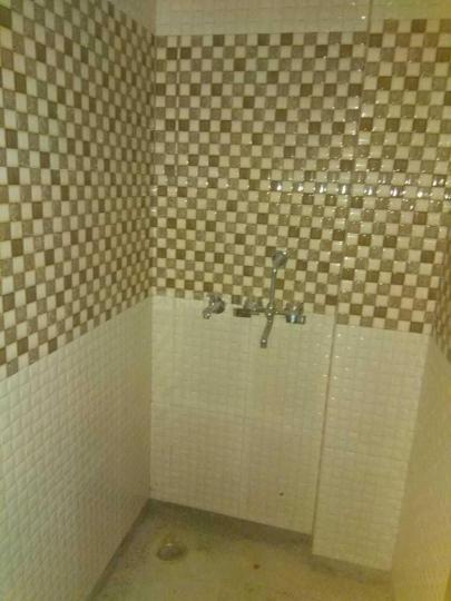 Bathroom Image of PG 4039286 Uttam Nagar in Uttam Nagar