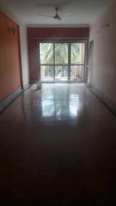 Gallery Cover Image of 1700 Sq.ft 3 BHK Apartment for rent in Domlur Layout for 42000