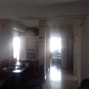 Gallery Cover Image of 1575 Sq.ft 3 BHK Apartment for buy in Chandlodia for 5000000