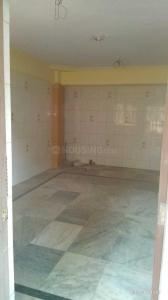 Gallery Cover Image of 300 Sq.ft 1 RK Independent House for rent in Airoli for 7000
