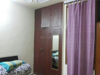 3503+ Flats Without Brokerage for Rent in Noida, Uttar Pradesh