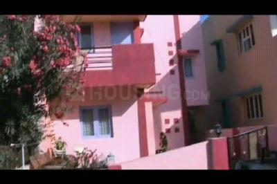 Gallery Cover Image of 1500 Sq.ft 3 BHK Independent House for buy in Shivalik Florette, Ambli for 8000000