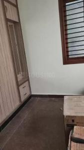 Gallery Cover Image of 1350 Sq.ft 2 BHK Independent House for rent in Basaveshwara Nagar for 26000