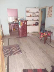 Gallery Cover Image of 1200 Sq.ft 2 BHK Independent Floor for rent in Miyapur for 13000