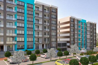 Gallery Cover Image of 5000 Sq.ft 4 BHK Apartment for buy in Malleswaram for 70000000