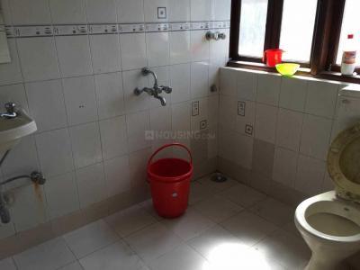 Bathroom Image of PG 4195388 Churchgate in Churchgate