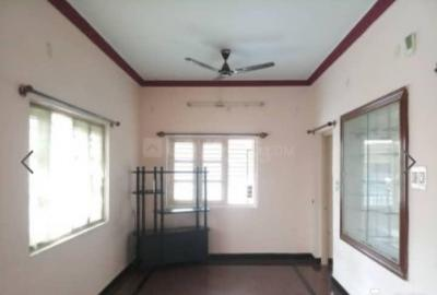 Gallery Cover Image of 1100 Sq.ft 2 BHK Independent House for rent in Ramamurthy Nagar for 15000