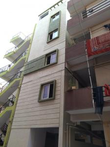 Gallery Cover Image of 3600 Sq.ft 1 RK Independent House for buy in Marathahalli for 16500000