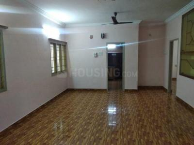 Gallery Cover Image of 1390 Sq.ft 3 BHK Apartment for buy in Kodambakkam for 11900000