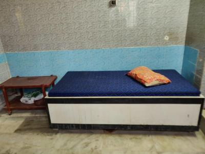 Bedroom Image of Maity House in Shibpur