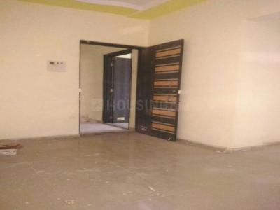 Gallery Cover Image of 360 Sq.ft 1 RK Apartment for buy in Virar East for 1900000