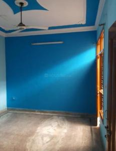 Gallery Cover Image of 1800 Sq.ft 3 BHK Independent House for buy in Shastri Nagar for 6700000