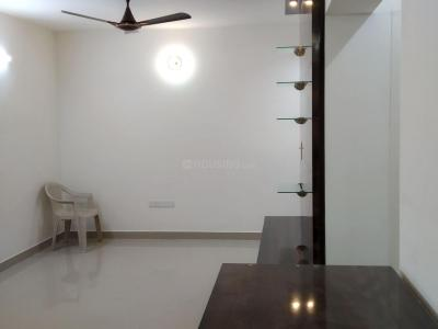 Gallery Cover Image of 2500 Sq.ft 4 BHK Apartment for rent in TAISHA, Valasaravakkam for 53000