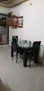 Gallery Cover Image of 920 Sq.ft 2 BHK Independent House for rent in Om Regency, Virar East for 23900