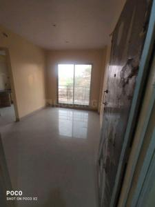 Gallery Cover Image of 650 Sq.ft 1 BHK Apartment for buy in Taloja for 3100000
