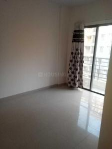 Gallery Cover Image of 910 Sq.ft 2 BHK Apartment for buy in Shree Shakun Greens, Virar West for 3850000