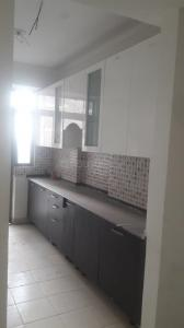 Gallery Cover Image of 1664 Sq.ft 3 BHK Apartment for rent in Pan Oasis, Sector 70 for 21000