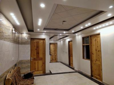 Gallery Cover Image of 2200 Sq.ft 5 BHK Independent Floor for rent in Sector 38 for 80000