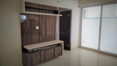 Gallery Cover Image of 1450 Sq.ft 2 BHK Apartment for rent in Ambiant Ambiant Asset Homes, HSR Layout for 26000