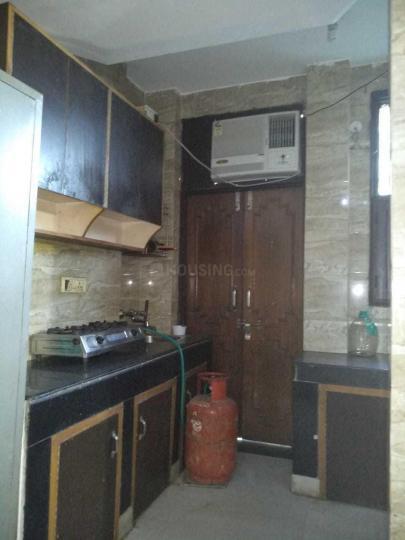 Kitchen Image of PG 4036391 Madangir in Madangir