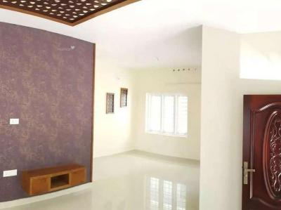 Gallery Cover Image of 2003 Sq.ft 3 BHK Independent House for buy in Kalmandapam for 7500000