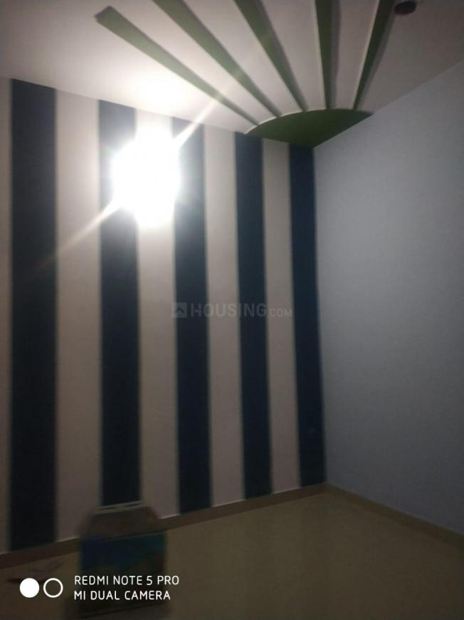 Bedroom Image of 918 Sq.ft 2 BHK Independent House for buy in Modinagar for 3500000