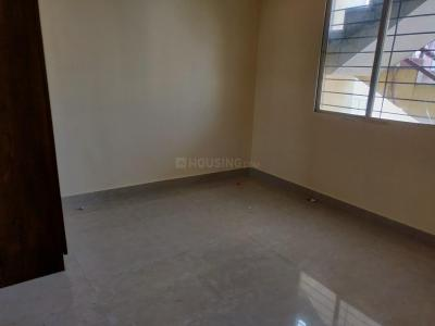 Gallery Cover Image of 350 Sq.ft 1 RK Independent House for rent in Ejipura for 6500