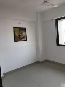 Gallery Cover Image of 1069 Sq.ft 2 BHK Apartment for buy in Ranip for 3600000