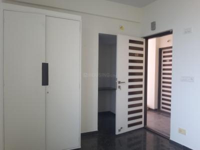 Gallery Cover Image of 500 Sq.ft 1 RK Apartment for rent in Anuka Residency, Brookefield for 11000
