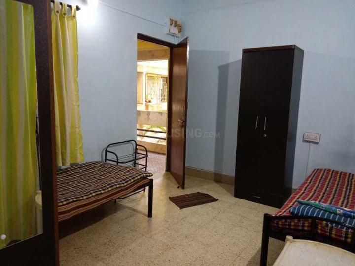 Bedroom Image of PG 4040639 Pashan in Pashan