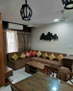 Gallery Cover Image of 700 Sq.ft 2 BHK Apartment for rent in Andheri West for 45000