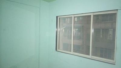 Gallery Cover Image of 472 Sq.ft 1 BHK Apartment for buy in Sai Rydam Grapes Tower, Nalasopara West for 2250000